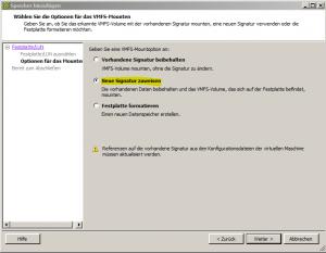 esx-datastore-wird-nach-reboot-nicht-automatisch-gemountet-01