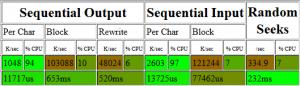 lsi1068e-ir-performance